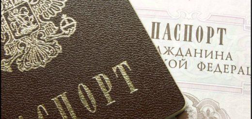 1463473968-3129-pasport-rossiya
