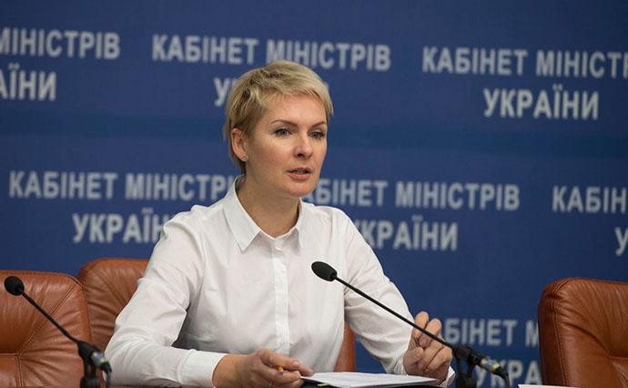 163d5a8-tetyana-kozachenko-large