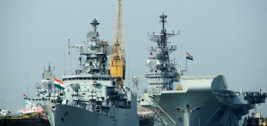 2108_1462956135_800px-indian_navy_ships