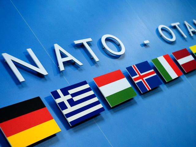 НАТО-2
