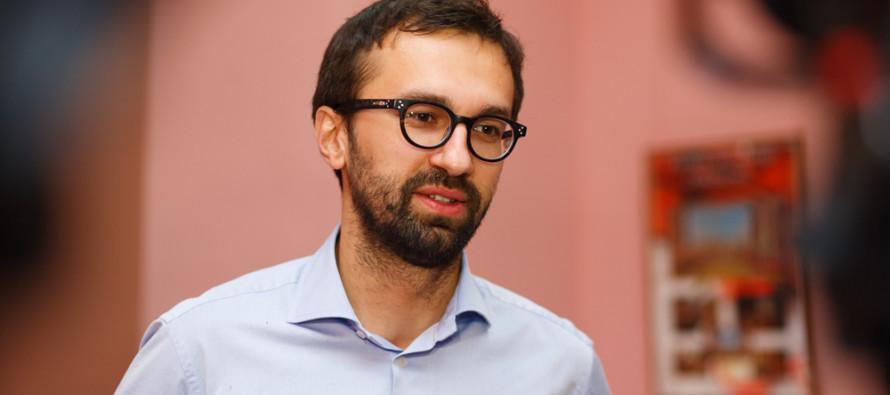 Sergey-Leshhenko