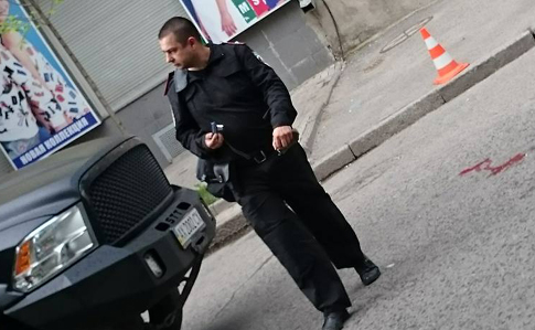 ae2e490-police-kharkiv1