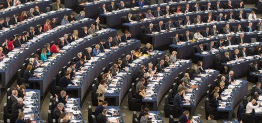 europarlament_52697865_epa