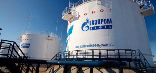 gazprom-nafta