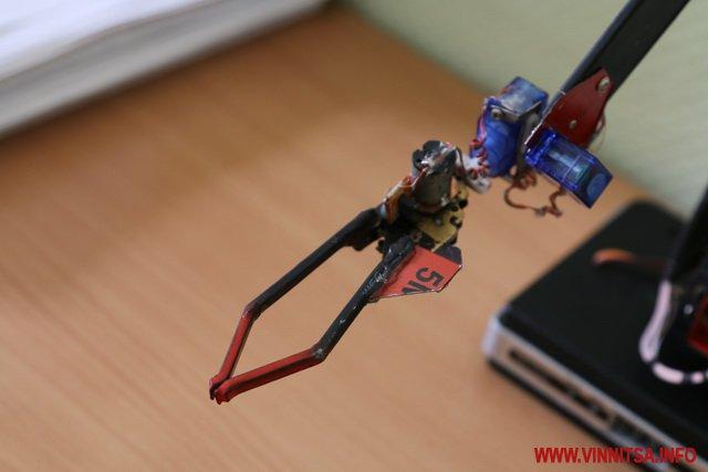 robot_nana_vin_002