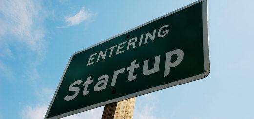 10books-startups