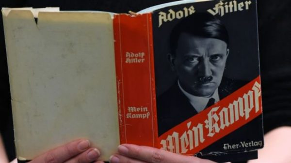 1465723413_160101092814_mein_kampf_624x351_afp_nocredit
