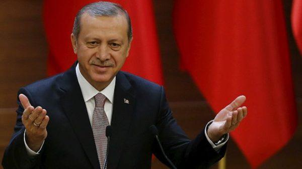 151201054947_erdogan_640x360_reuters_nocredit