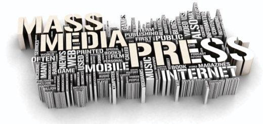 2015-03-10-mass-media