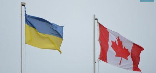 ukrajina_kanada_prapory_1050