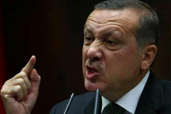 1449903895_1444302885_turciya-erdogan-1
