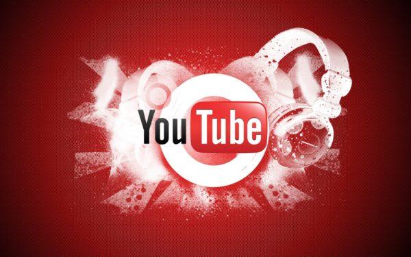 8-poleznyh-sekretov-videoservisa-YouTube