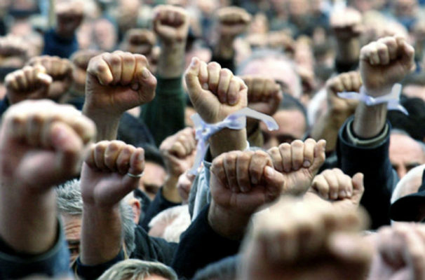 akciiprotesta