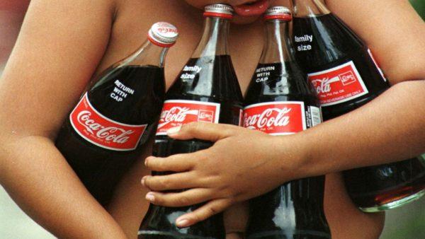 coca-cola-glass-bottles