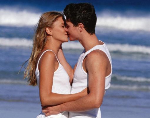 kiss27