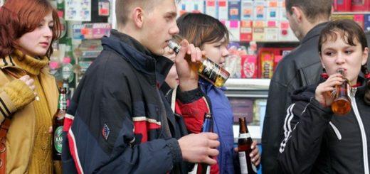 russia-beer