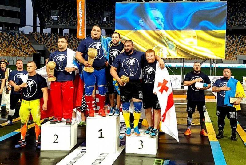 160717-strongman-pary-Euro-Burshtyn-sportbuk.com_