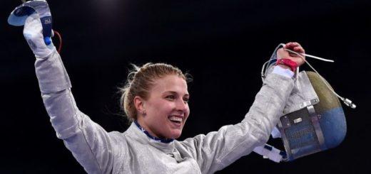 Ol-ga-Harlan-zavoyuvala-drugu-medal-Ukrai-ny-na-Olimpiadi-2016-e1470691345788