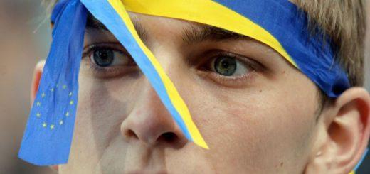 euromaidan-dubno