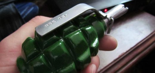 granata_1_4