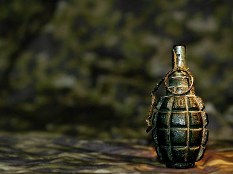 hand_grenade_wallpaper-1024x768