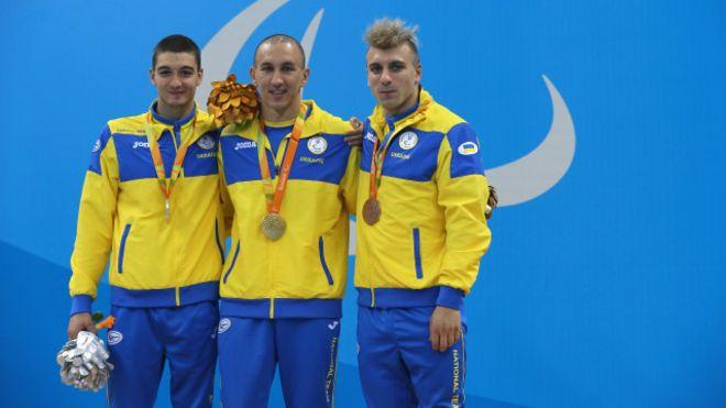 160912060200_maksym_krypak_denys_dubrov_dmytro_vanzenko_ukraine_paralympics_2016_640x360_getty_nocredit