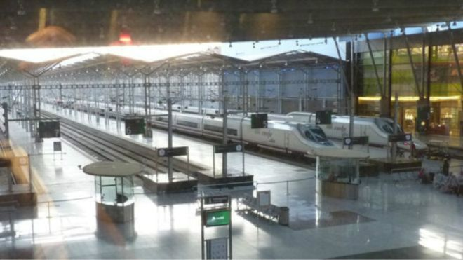 160914180147_train_spain_640x360_bbc_nocredit