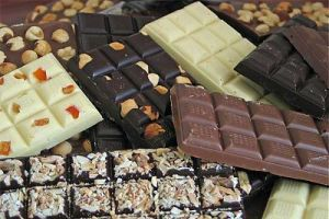 35c3e6d-chokolad-300