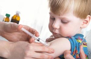 9f18069-300-vacination