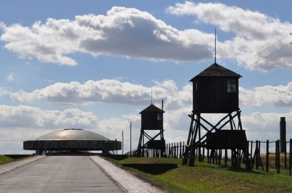 Majdanek-e1472996782532