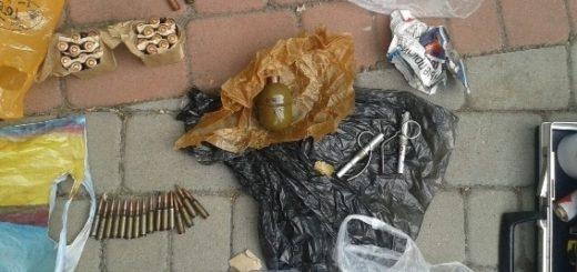 torguvala-granatami