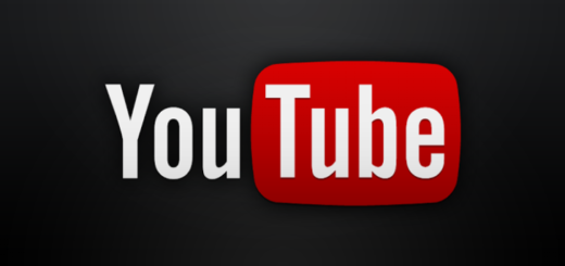 youtube-page-titles-now-display-play-button-for-noisy-videos
