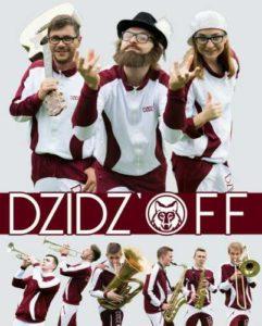 dzidzioff-241x300
