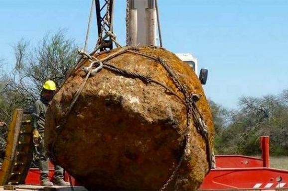 im578x383-meteorite-chaco-jpg-653x0_q80_crop-smart-pic685-685x390-40098