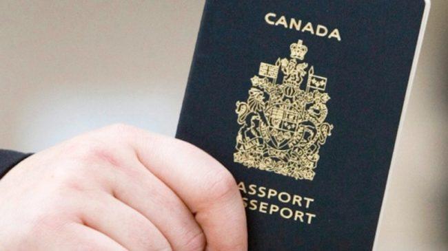 _pasport-e1471729752757