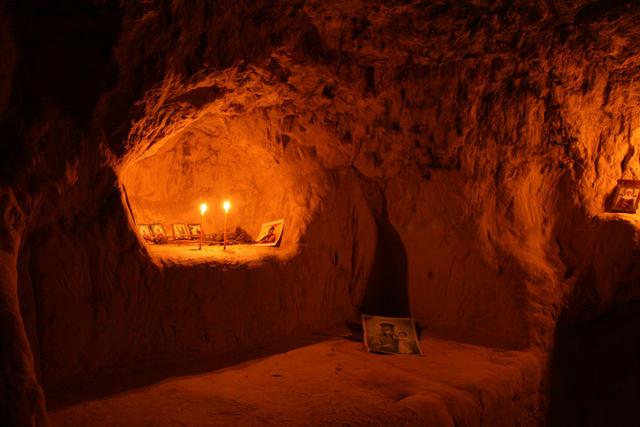 печери-Київо-Печерської-лаври