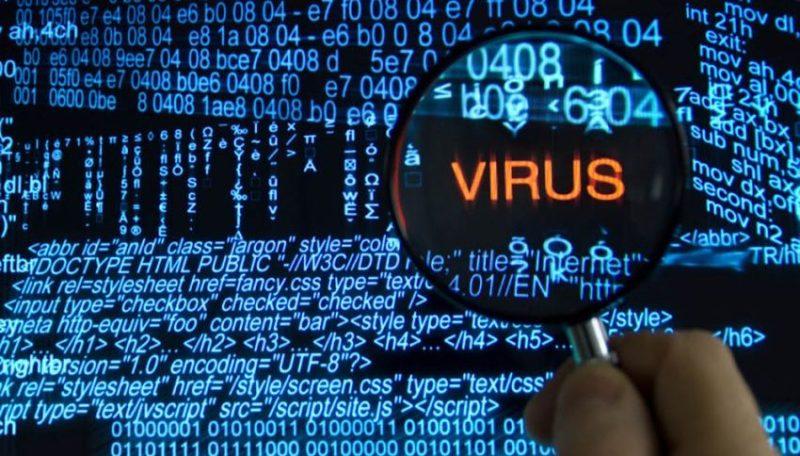 virus-850x484