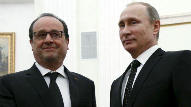 151127030819_sp_francois_hollande_and_vladimir_putin_640x360_reuters_nocredit