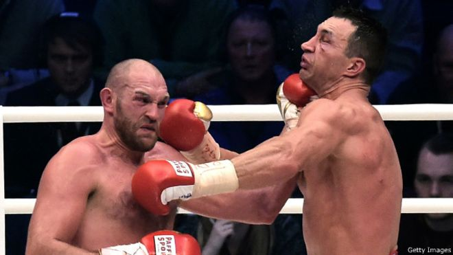 160804094938_tyson_fury__640x360_gettyimages