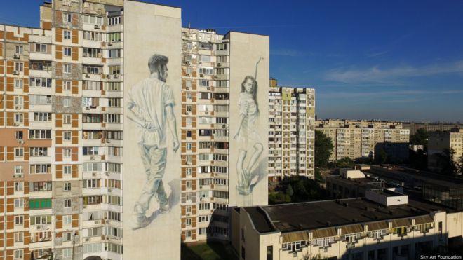 161007091456_murals_gallery_1_976x549_skyartfoundation