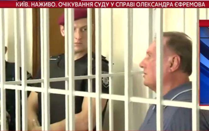40_main_ukr
