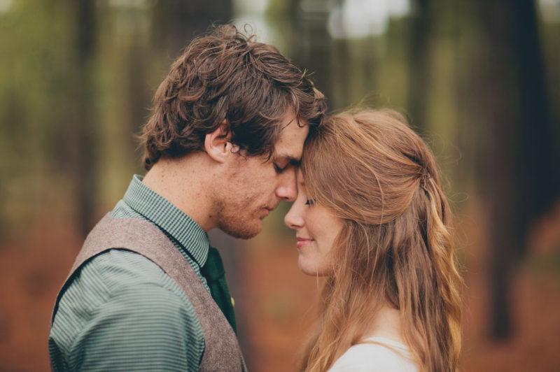 5-excellentes-raisons-pour-vous-mettre-en-couple