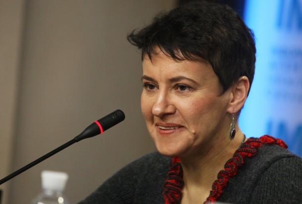 zabuzhko-golovna-e1450285323267