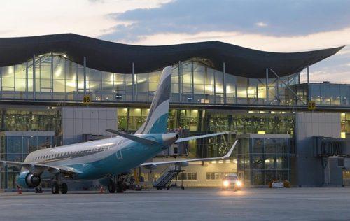 aeroport_boryspil-e1467621243335