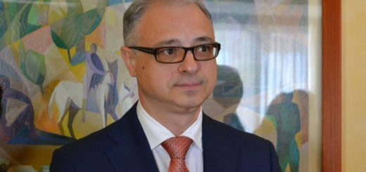 ambasciatore-ucraino-italia-2