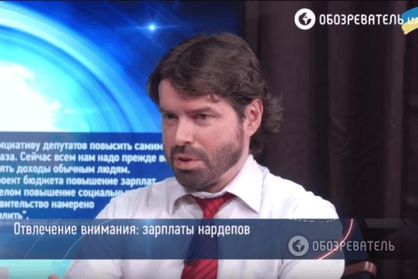 andrej_novak