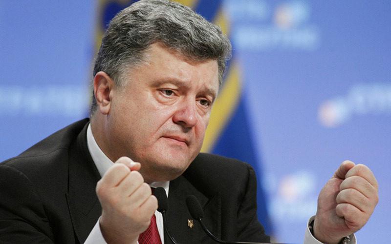 deshevyiy-prezident