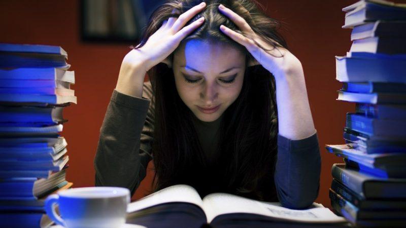 hogyan-tanuljunk-a-vizsgakra