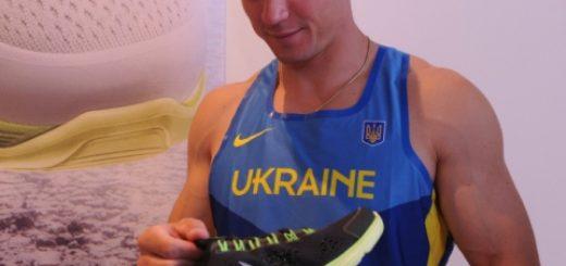 nike_shoes_2012_2_1
