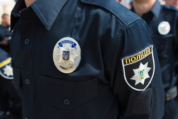 zbilshennya_povnovazhen_novoi_policii-e1441700823883